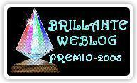 Brilliant_web_blog_award