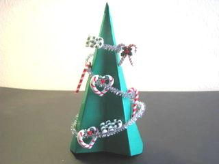 17-origami-christmas-tree