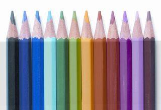 Color_pencils
